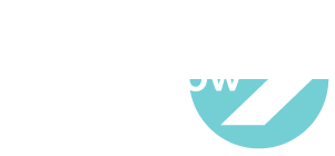 Giant Arrow